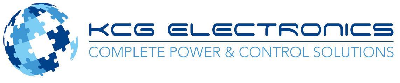 KCG Electronics