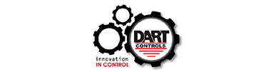 suppliers-logos-dart