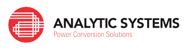 suppliers-logos_analytic_systems