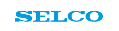 suppliers-logos_selco